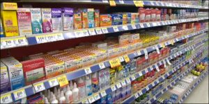 Buy over-the-counter flu medication-FluShotPrices