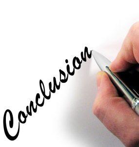 Conclusion-FluShotPrices