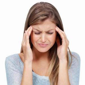 Headache-FluShotPrices