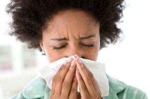 Sneezing-FluShotPrices