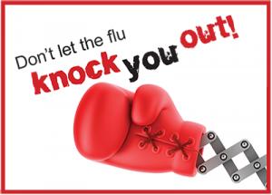 The Risk-FluShotPrices.com