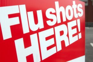 You are Important-FluShotPrices.com