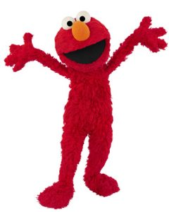Elmo-FluShotPrices