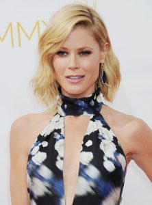 Julie Bowen-FluShotPrices