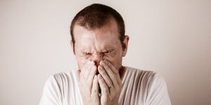 Sporadic Flu Activity-FluShotPrices