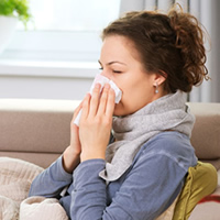 Enough protection for three flu strains-FluShotPrices