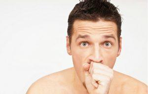 The Symptoms - FluShotPrices
