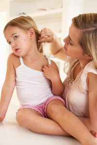 What is Chickenpox-FluShotPrices