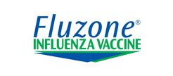 The new Fluzone High-Dose - FluShotPrices